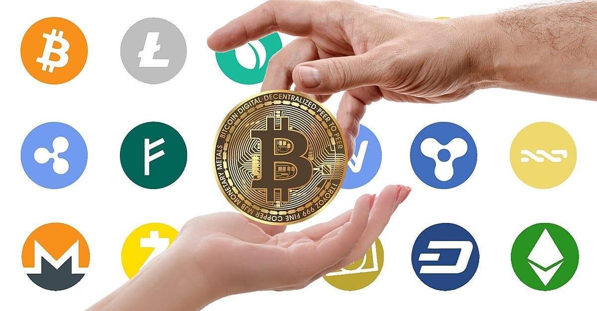 Que devient la crypto monnaie ?