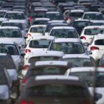 Comment bénéficier de la nouvelle prime à la conversion automobile