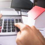 Comment calculer sa capacité de loyer