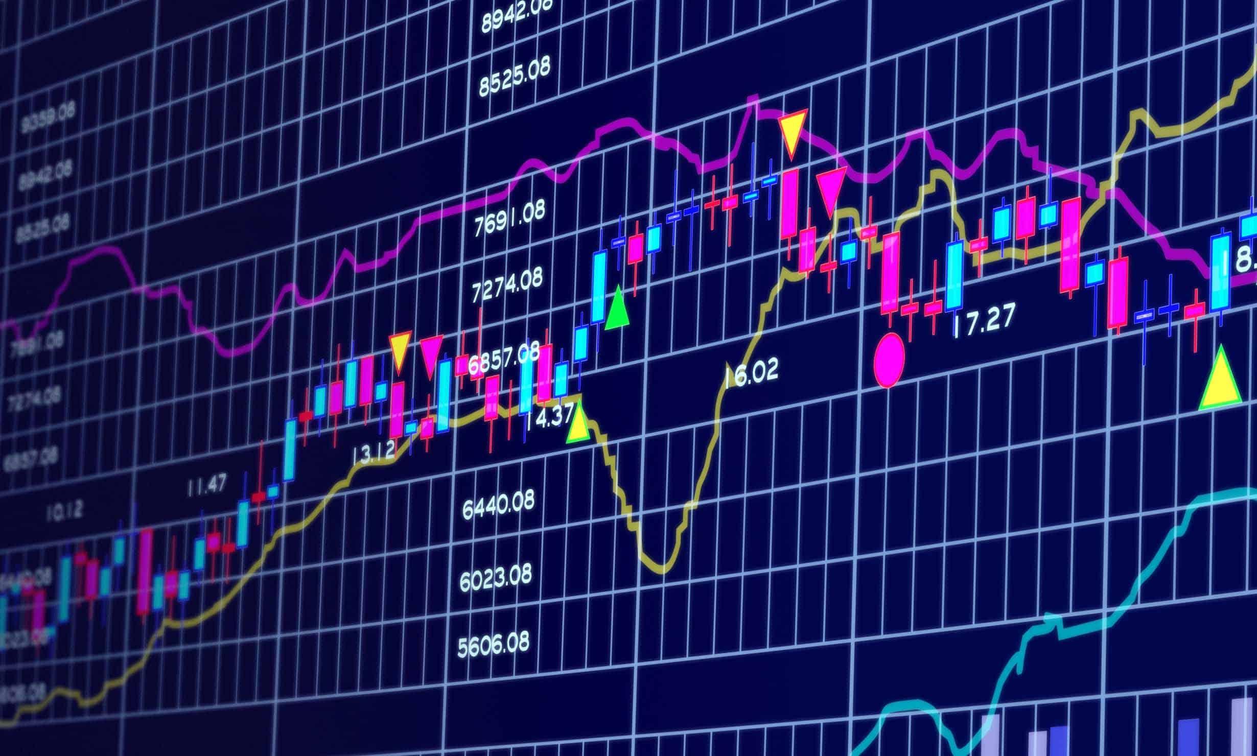 Comprendre le trading