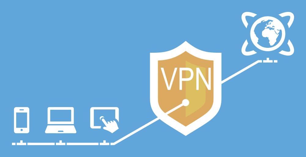 Comment choisir un VPN ?