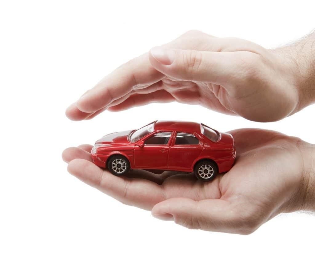 Pourquoi prendre une assurance automobile temporaire ?