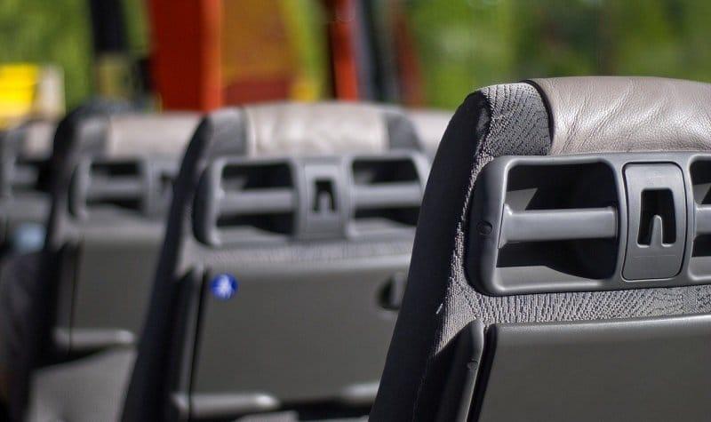 Vacances : voyager en autocar