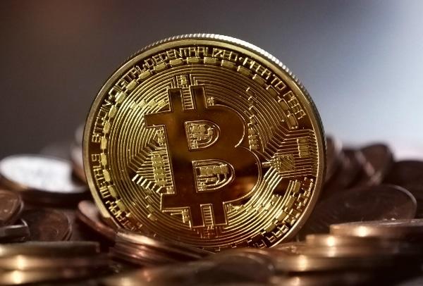 Quel avenir pour le bitcoin ?