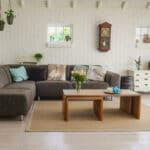 Comment apprendre à décorer son intérieur maison ?
