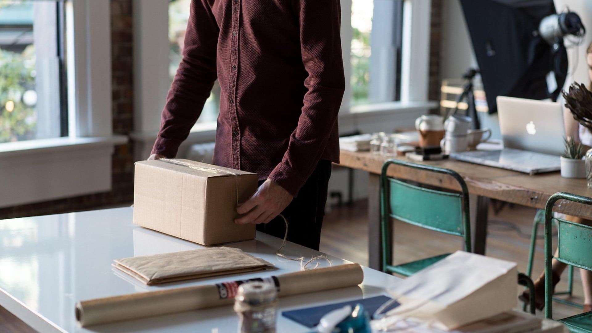 Comment s'utilise l'emballage éco Beewrap ?