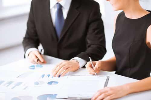 Le rôle de l'expert comptable dans l'entreprise