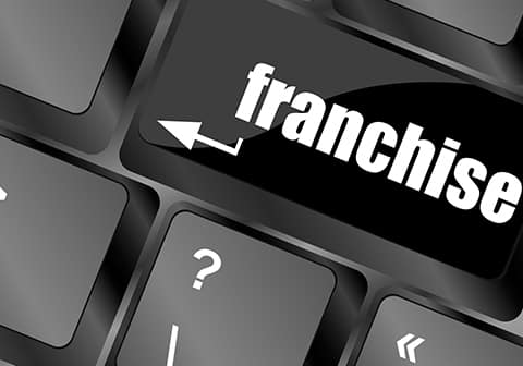 Pourquoi devenir franchisé ?