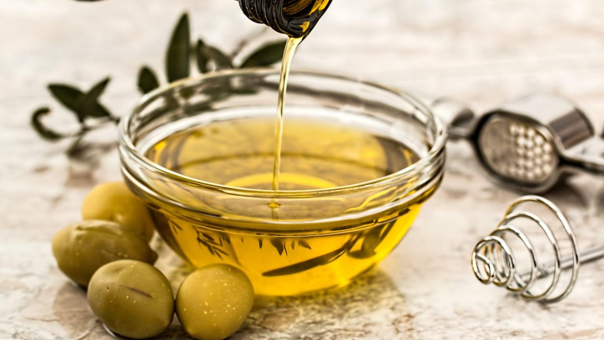 En savoir plus sur l'huile d'olive artisanale