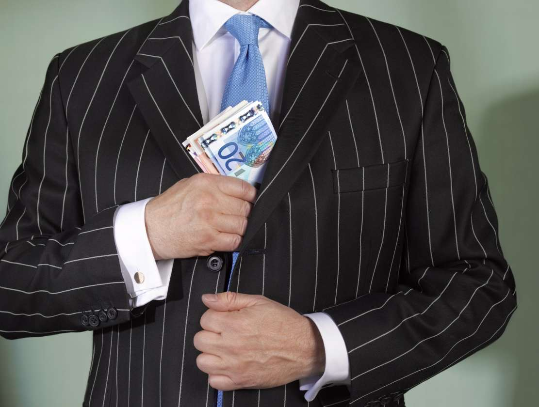 Qu'est-ce qu'un aviseur fiscal ?