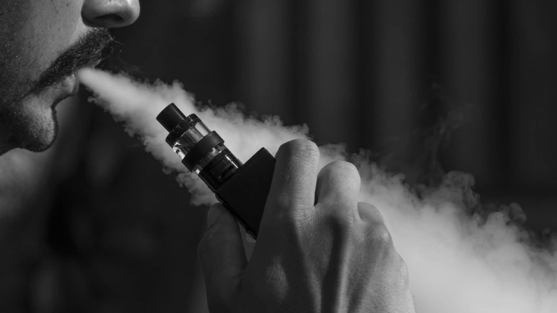 La e-cig est elle la meilleure alternative de lutte contre le tabagisme ?