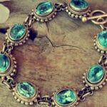 Les critères de choix de son bracelet en cuivre pour homme