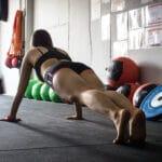 Les précautions à prendre pour des séances de fitness efficaces