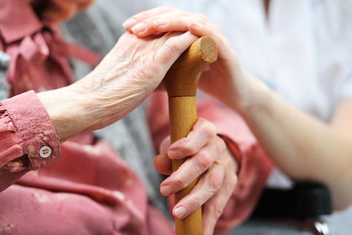 Combien coûte une maison de retraite ?