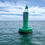 navigation maritime