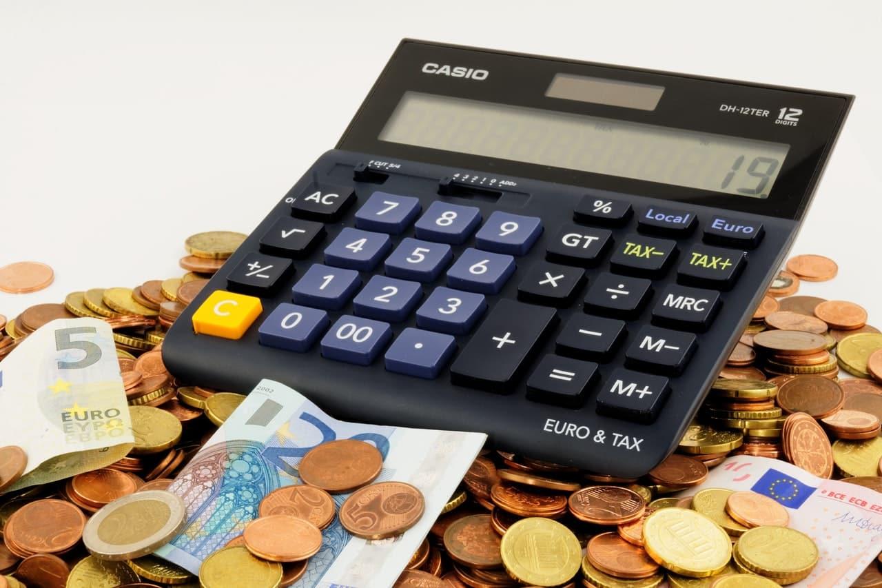 Optimiser la rémunération de ses salariés