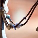 Porter des bijoux avec le symbole spirituel de l'arbre de vie : les bienfaits