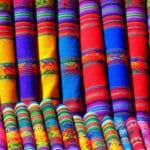 Pourquoi opter pour une création textile éco ?