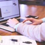 Profitez de l'expertise d'une agence E- commerce 100 % Shopify