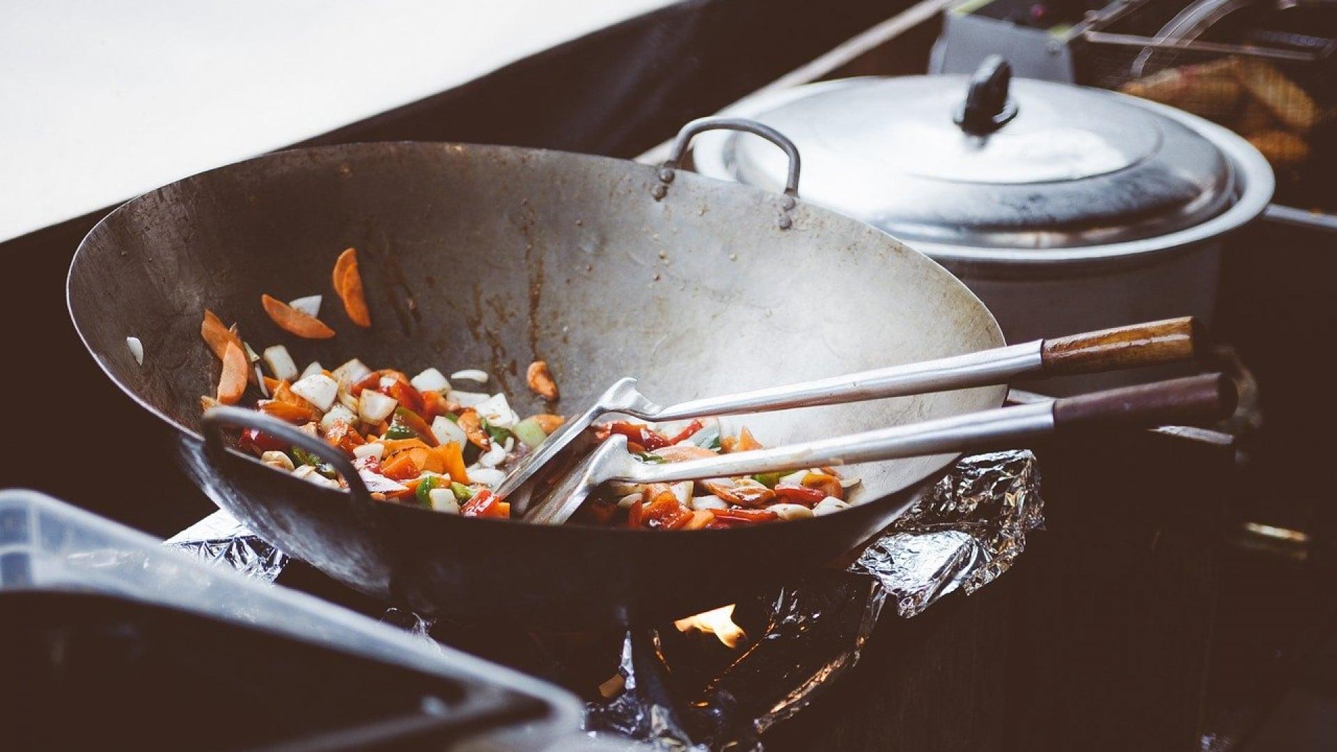 Quelques ustensiles indispensables dans une cuisine
